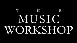 The Music Workshop – Baltimore Music Lessons