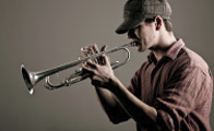 Private Trumpet Lessons in Baltimore