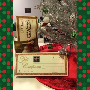 holidaygiftcertificate